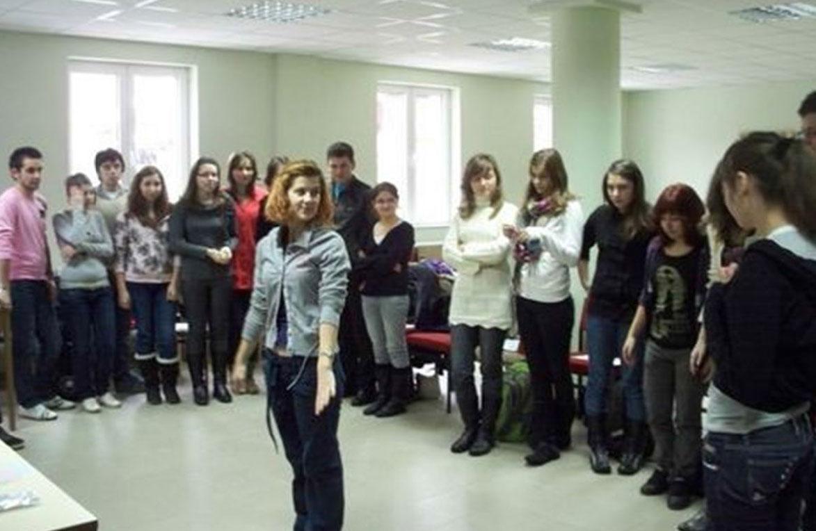 curs-formare-management-de-proiect