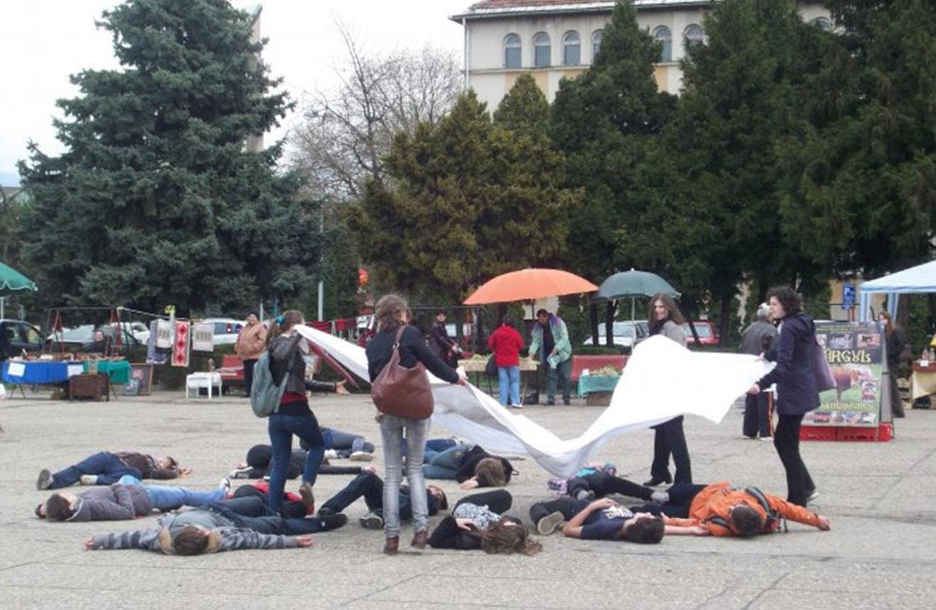 flashmob-1-aprilie