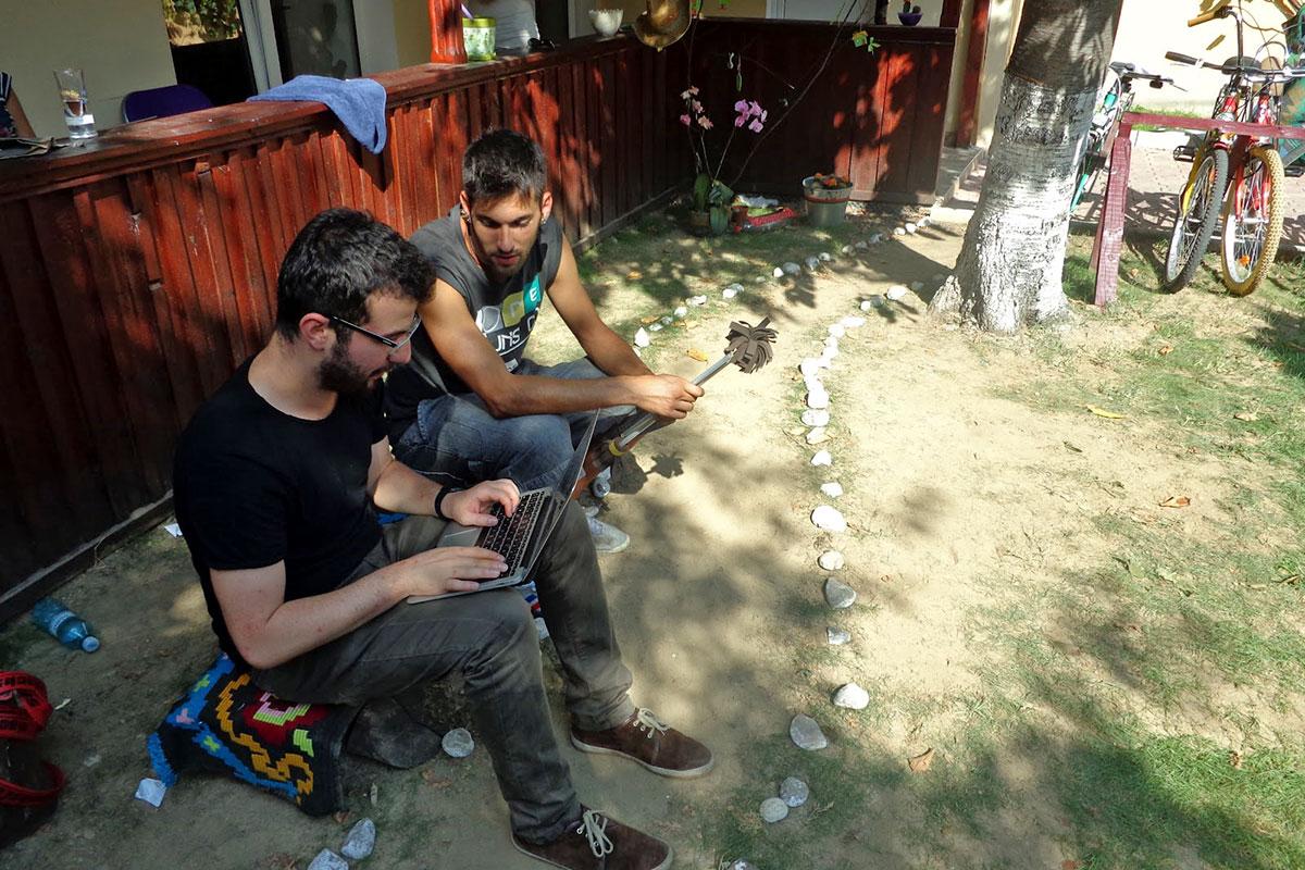 evs-volunteers-interviews-ruben-garcia-team-for-youth