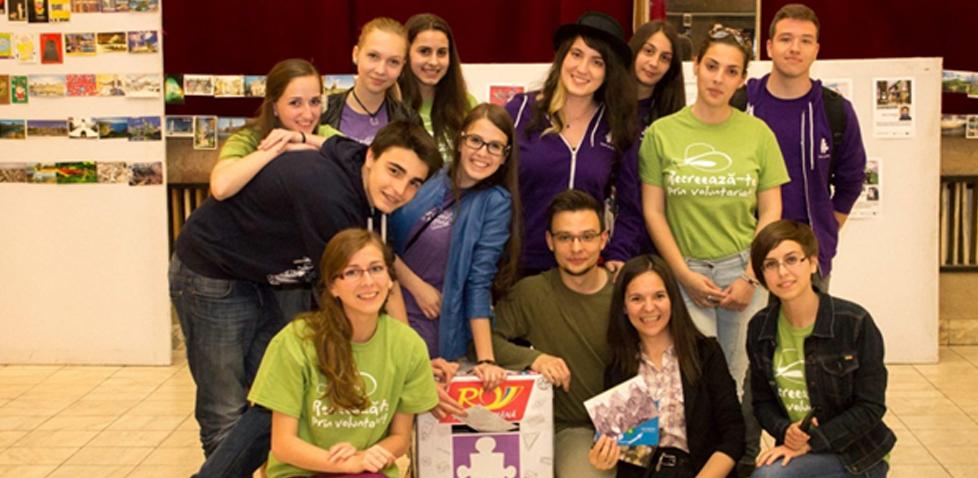 mara la team for youth