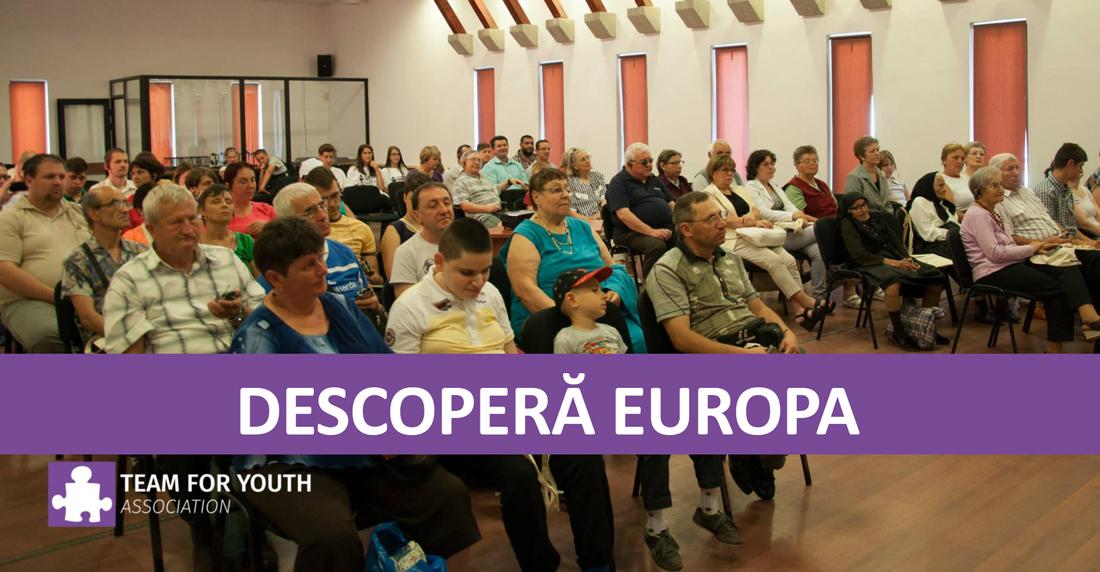 nevazatorii-descopera-europa