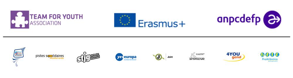 voluntariado europeo rumania