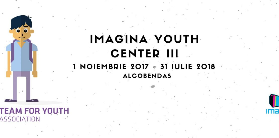 afis-imagina-iii