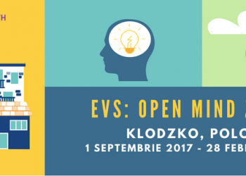 EVS_ open mind zone ii