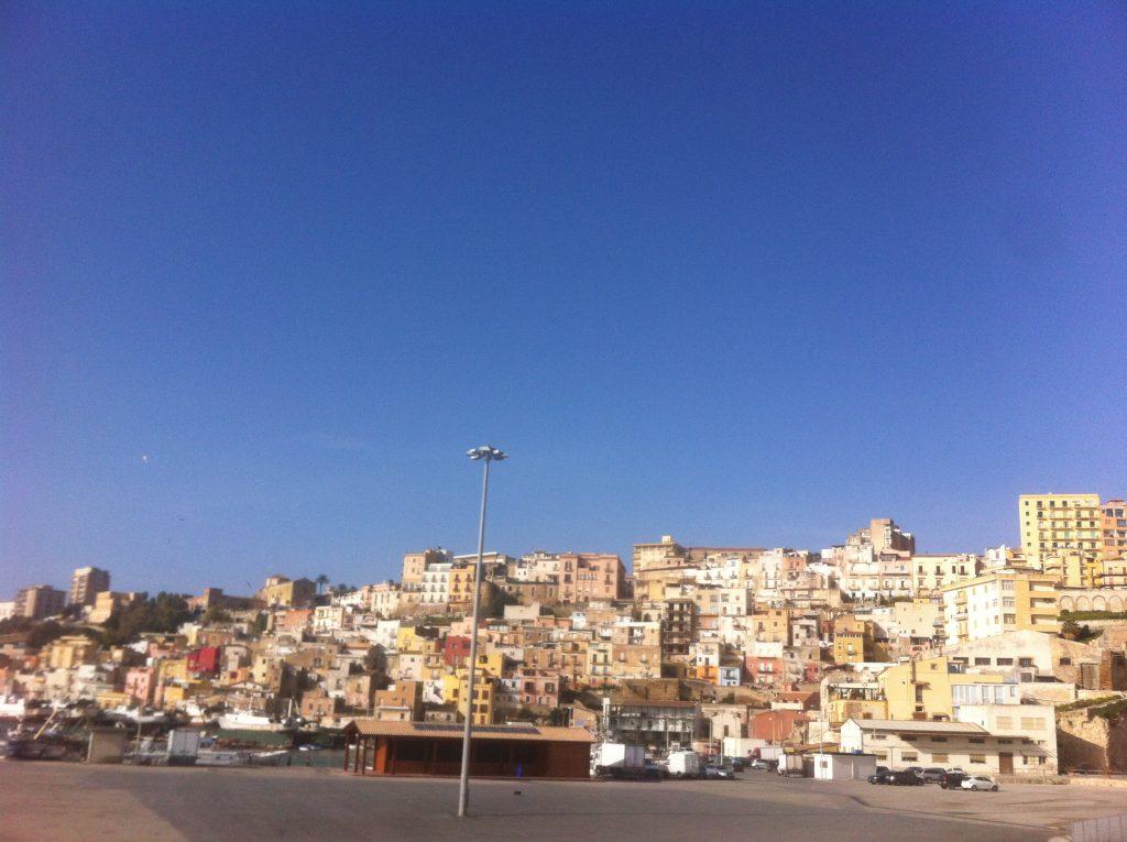 81 EVSStories Madalina Sicilia EVS (3)