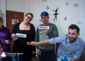 98 Rafa Letter to Volunteers Spania (2)