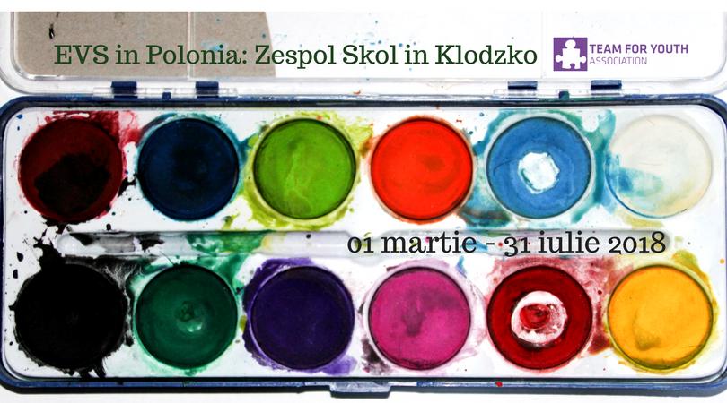 SEV în Polonia_ Zespol Skol