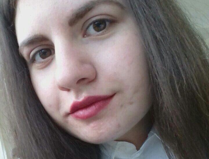 Amalia Narcisa Profilul Volunt