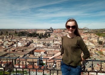 5 EVS story Un poquito sobre mi experincia SVE (1)