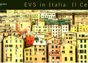 EVS in Italia_ Il Cesto