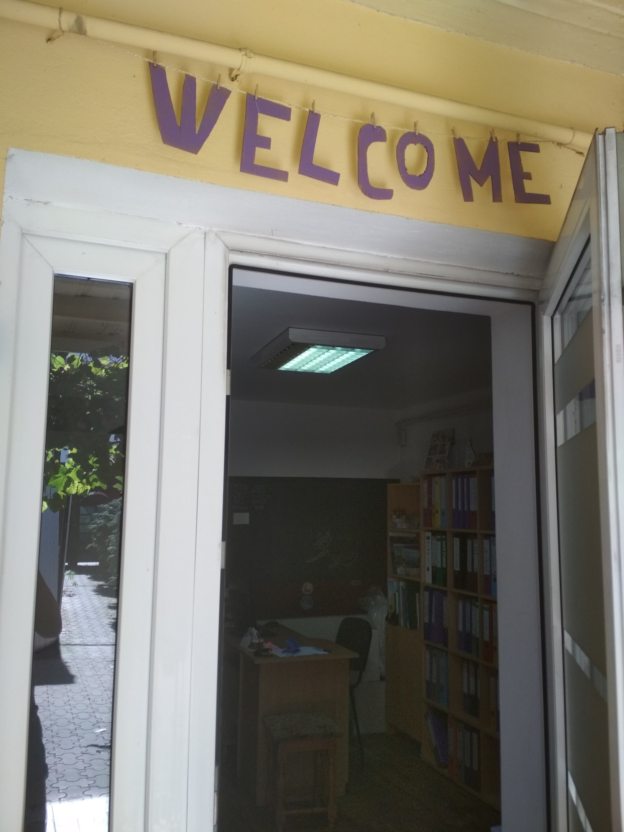 8 Mariana Blog EVS Stories My Experience (1)