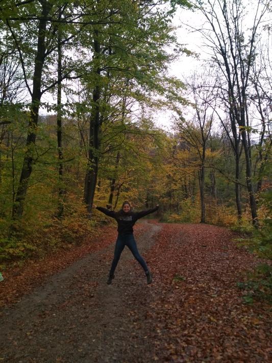 8 Mariana Blog EVS Stories My Experience (3)