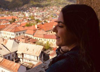15 Lara Lima Story Perspectives